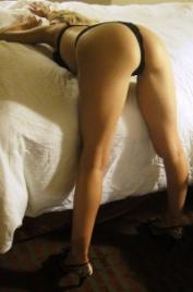 Aleja Love, Baltimore call girl, Outcall Baltimore Escort Service
